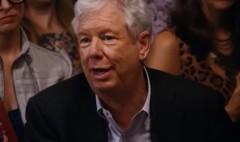 Economist Richard Thaler wins Nobel Prize