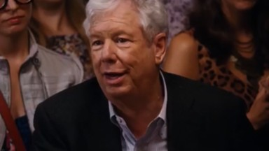 Economist Richard Thaler wins Nobel Prize
