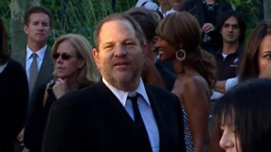 Gwyneth Paltrow and many others accuse Weinstein of harassment
