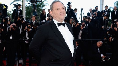 Explosive Weinstein stories expose mogul's power over media