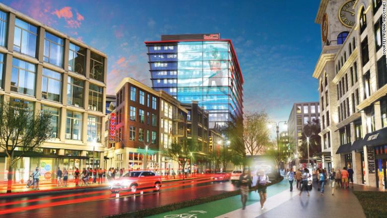 port covington proposal 1
