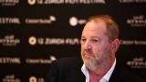 Will the Academy vote to oust Harvey Weinstein?