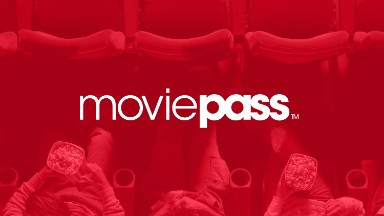 Can MoviePass be the Netflix of theaters?