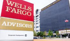 Wells Fargo sold dangerous investments it didn't understand, regulators say