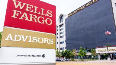 Wells Fargo sold dangerous investments it didn't understand, regulators say
