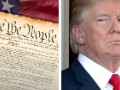 Ethics case against Trump awaits green light from judge