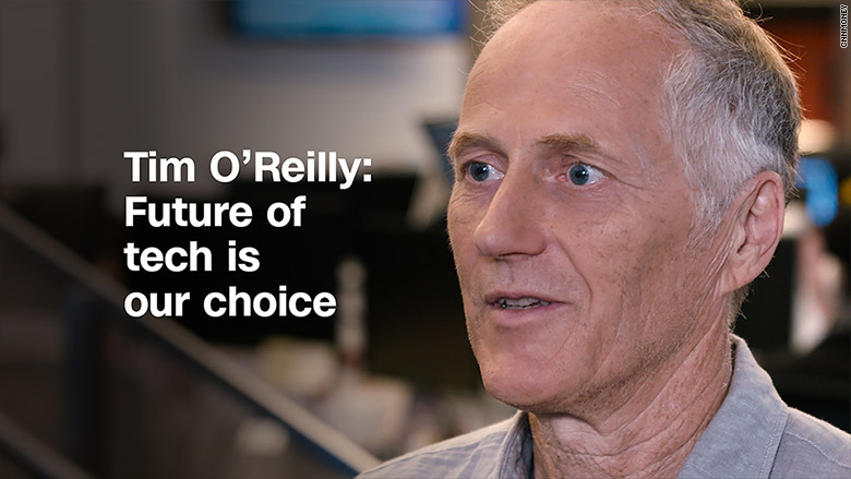 o reilly