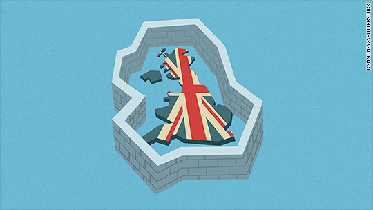 Why Britain needs the immigrants it doesn't want