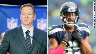 goodell-baldwin