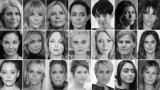 Harvey Weinstein accusers now more than 40