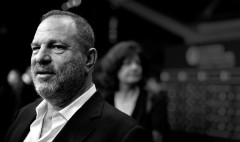 Women go public with Weinstein allegations