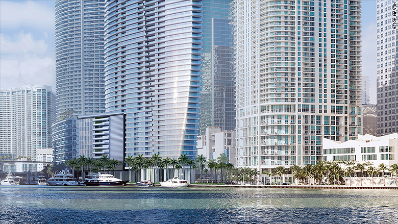 aston martin residences miami 1