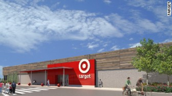 target vermont store