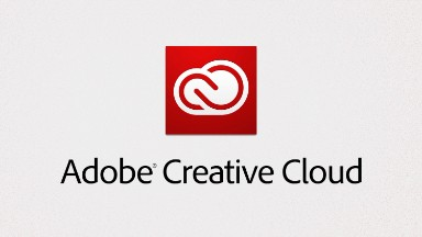 No 'Flash' in the pan: Adobe at all-time high