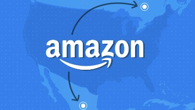 Amazon could put its second HQ in Canada. But will it?