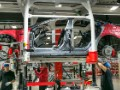 Tesla is being investigated for workplace safety