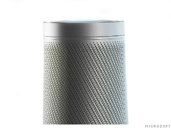 Harman Kardon Invoke Cortana