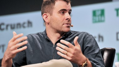 Facebook exec says humanity won't regret the internet