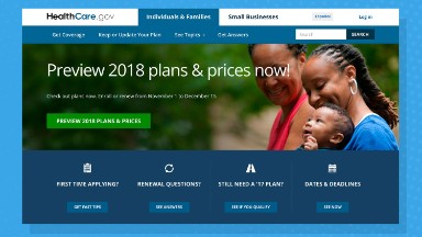 Most Obamacare enrollees could pay less for policies next year