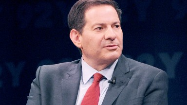 Penguin Press cancels Mark Halperin's 'Game Change' after harassment allegations