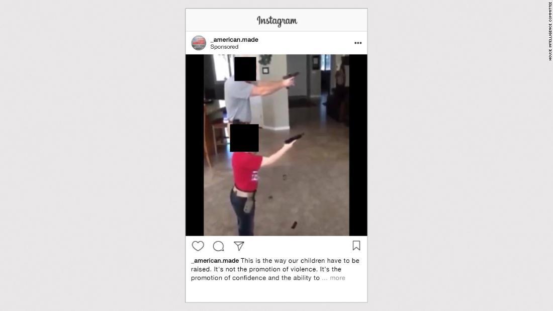 russia instagram ads 1