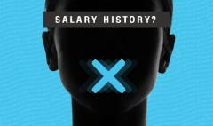 Why asking about salary history can hurt women's careers
