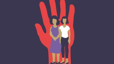 Talking about #metoo with our mothers