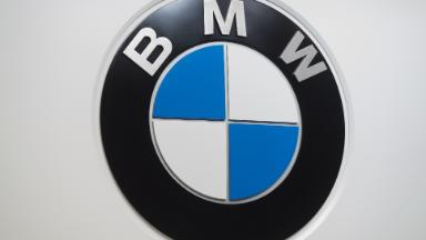 BMW recalling 1.4 million vehicles for risk of fires