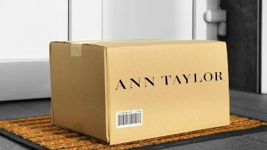 Ann Taylor is getting in on the subscription clothing craze