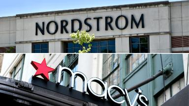 Horror show just won't end for Macy's and Nordstrom
