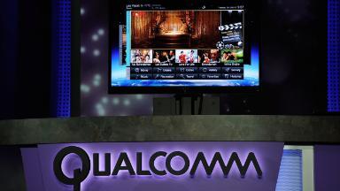 US regulators delay Qualcomm board meeting to review Broadcom bid