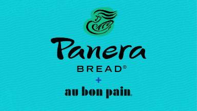 Panera is buying back Au Bon Pain