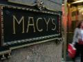 Mirage on 34th Street? Macy's comeback faces challenges