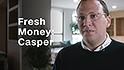 Casper founders wanted to modernize mattress shopping