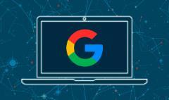 Google says hackers steal almost 250,000 web logins each week