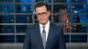 Colbert addresses Louis C.K.'s nixed appearance