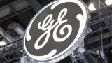 GE has its worst week since the Great Recession