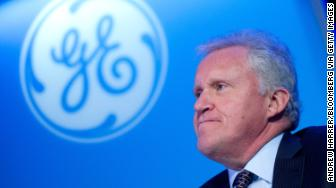 jeffrey immelt ge