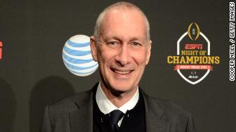 john skipper espn contract