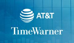 DOJ sues to block AT&T-Time Warner deal