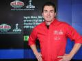 Papa John's: We didn't mean to be 'divisive'