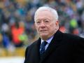 NFL: Jerry Jones is hurting the league
