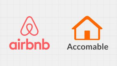Airbnb to offer more accessible rentals