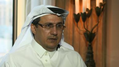 Saudi central banker: Corruption crackdown will 'pay off'