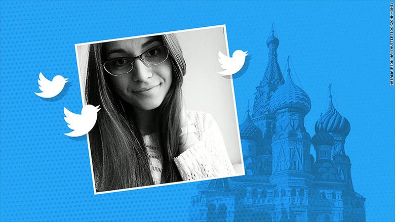 twitter russia troll back