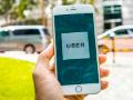Top court: Uber should be regulated like a taxi company