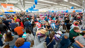 black friday 2017 walmart