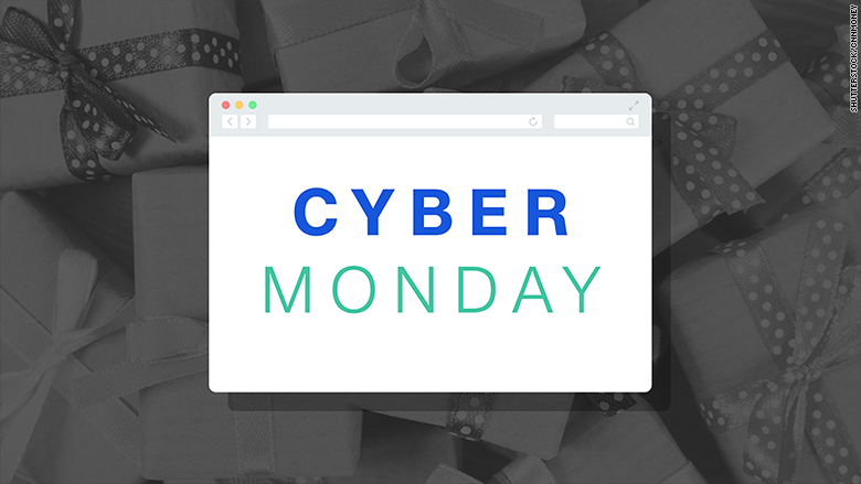 Looking to score some deals on Cyber Monday? Here's a look at some of the deals retailers are offering this year.