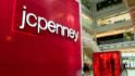 JCPenney coupon change leaves customers confused