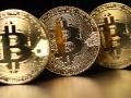 Bitcoin sinks 20%